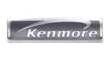Kenmore Appliance Repair