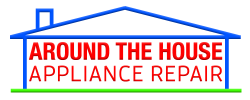 Around The House Appliance Repair Marietta GA